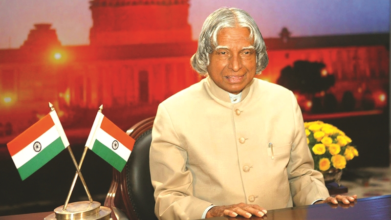 Apj Abdul Kalam Age, Birthday, Awards, Net Worth, Wife, Family, Salary