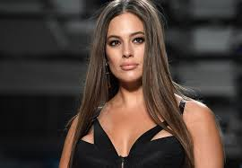 Ashley Graham age, Birthday, Height, Net Worth, Family, Salary