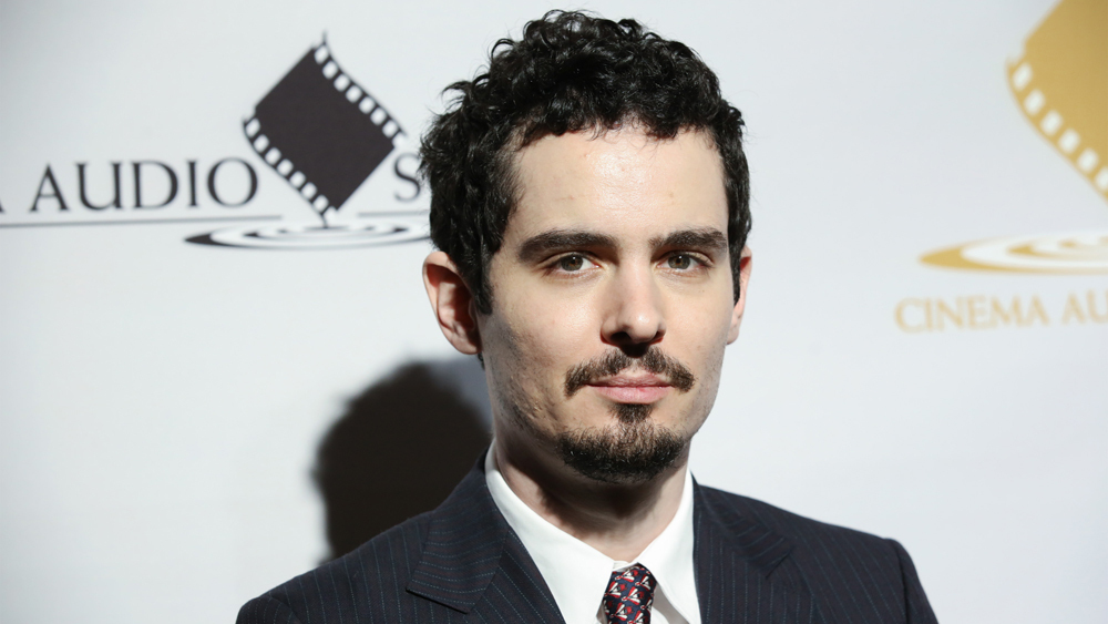 Damien Chazelle age, Birthday, Height, Net Worth, Family, Salary