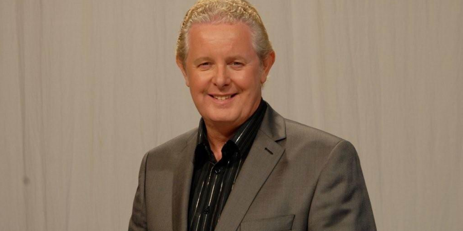 Dougie Donnellyage, Birthday, Height, Net Worth, Family, Salary