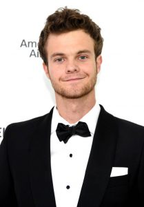 Jack Quaid age, Birthday, Height, Net Worth, Wife, Family, Salary