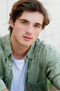 Jacob Elordi  age, Birthday, Height, Net Worth, Wife, Family, Salary