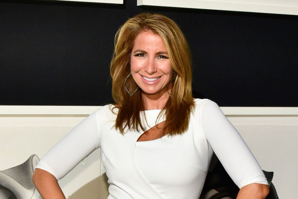 Jill Zarin age, Birthday, Height, Net Worth, Family, Salary