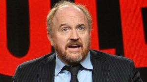 Louis C.K. Age Birthday Height Net Worth Family Salary