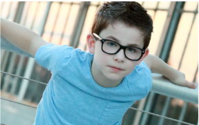 Owen Vaccaro age, Birthday, Height, Net Worth, Family, Salary
