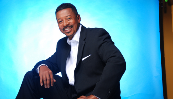 Robert Townsend age, Birthday, Height, Net Worth, Family, Salary