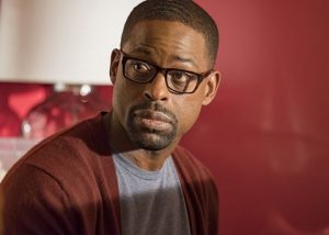 Sterling K Brown age, Birthday, Height, Net Worth, Wife, Family, Salary