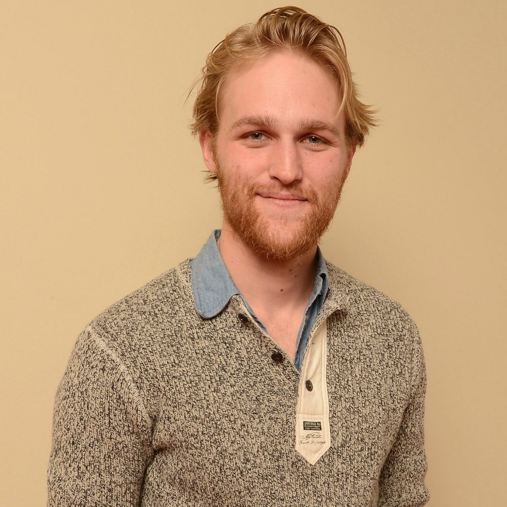 Wyatt Russell age, Birthday, Height, Net Worth, Wife, Family, Salary