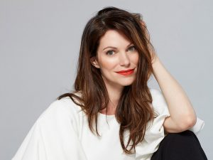 Courtney Henggeler age, Birthday, Height, Net Worth, Family, Salary