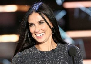 Demi Moore age, Birthday, Height, Net Worth, Family, Salary