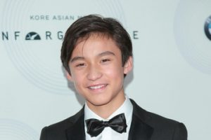 Forrest Wheeler Age, Birthday, Height, Net Worth, Family, Salary