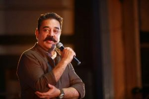Kamal Haasan age, Birthday, Height, Net Worth, Family, Salary