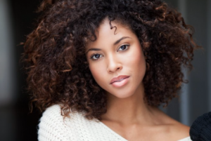 Lex Scott Davis age, Birthday, Height, Net Worth, Family, Salary