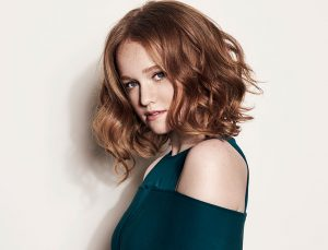 Liv Hewson age, Birthday, Height, Net Worth, Family, Salary