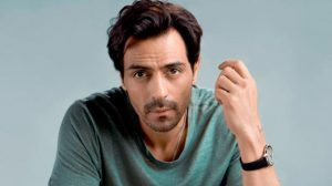 Arjun Rampal age, Birthday, Height, Net Worth, Family, Salary