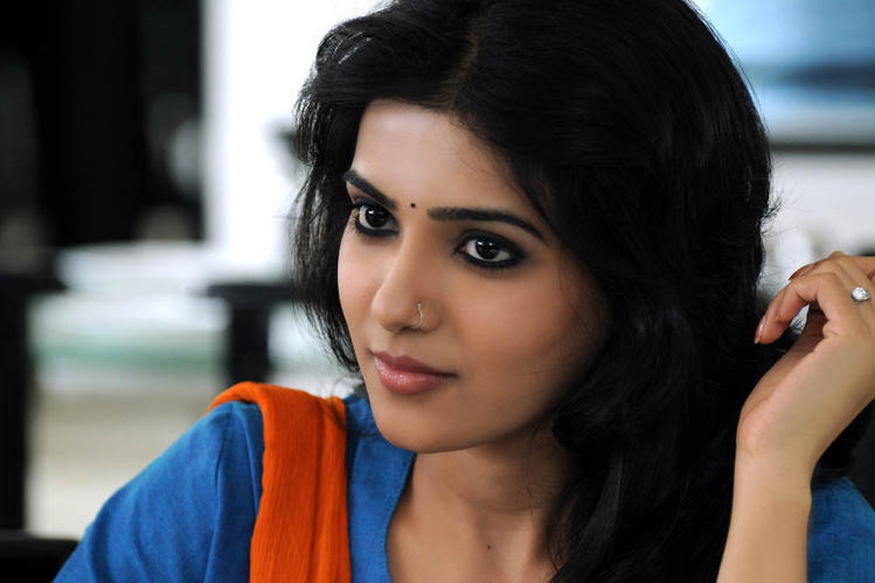 Samantha Ruth Prabhu Age, Birthday, Height, Net Worth, Family, Salary