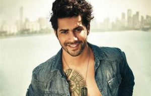 Varun Dhawan age, Birthday, Height, Net Worth, Family, Salary