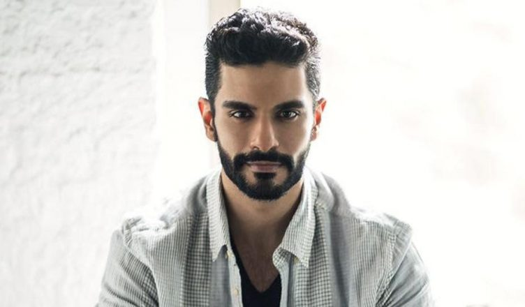 Angad Bedi Age, Birthday, Height, Net Worth, Family, Salary