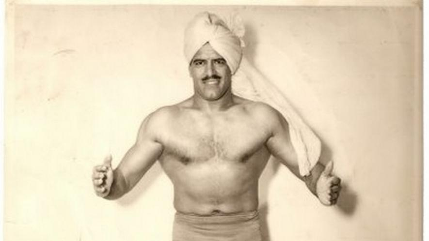 Dara Singh Age, Birthday, Height, Net Worth, Family, Salary