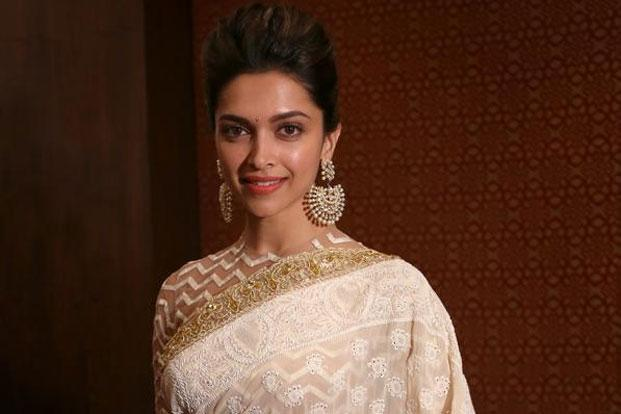 Deepika Padukone Height, Age, Husband, Family, Biography ...