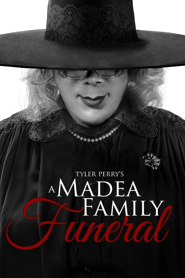 A Madea Family Funeral Movie Online Download