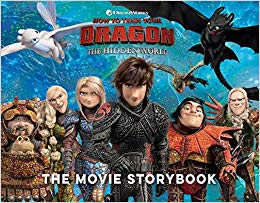 How To Train Your Dragon Movie Online Download