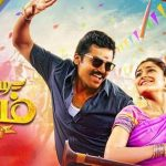 Kadaikutty Singam movie Download