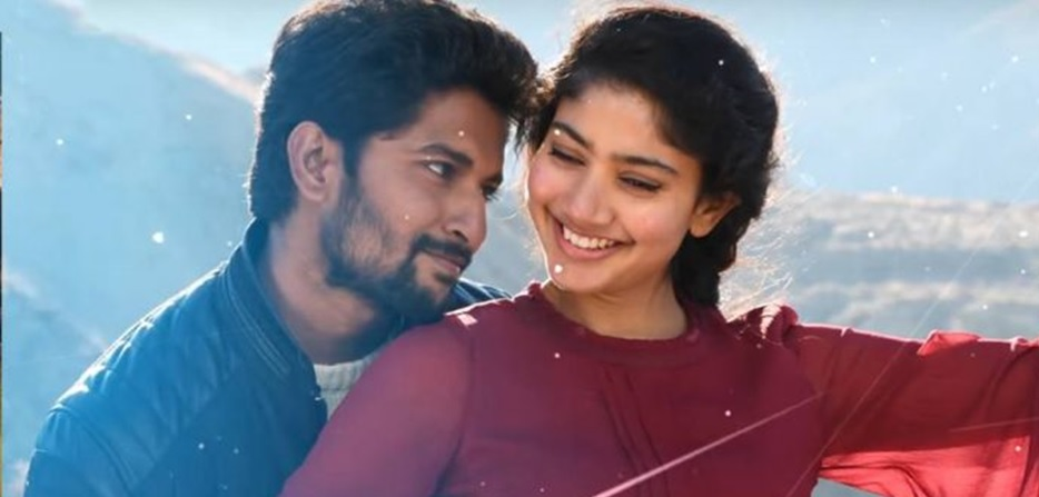 Mca (middle Class Abbayi) Movie Online