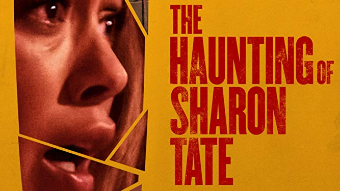 The Haunting Of Sharon Tate Movie Online Download