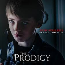 The Prodigy Movie Online Download