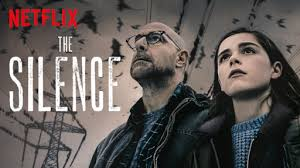 The Silence Movie Online Download
