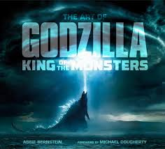 Godzilla King Of The Monsters Movie Online Download