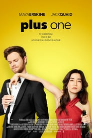 Plus One Movie Download