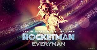 Rocketman Movie Online Download