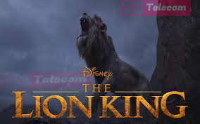 The Lion King Movie Online Download