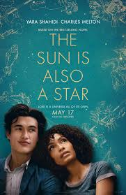 The Sun Is Also A Star Movie Online Download