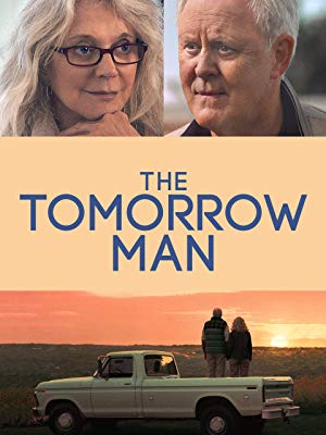 The Tomorrow Man Movie Online Download