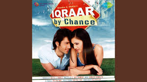 Iqraar By Chance