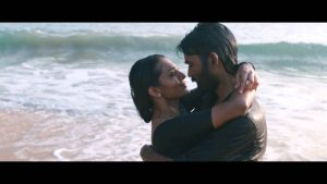 Netru Aval Irundhaal Song Lyrics